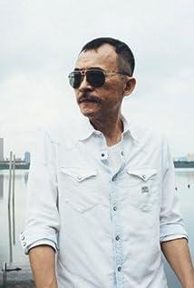 Lian-yu Huang Picture