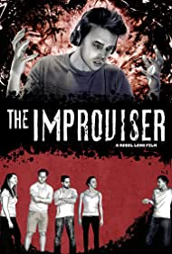 The Improviser (2021)