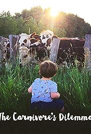 Faut-il arrêter de manger les animaux? Poster