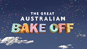 Where to stream The Great Australian Bake Off