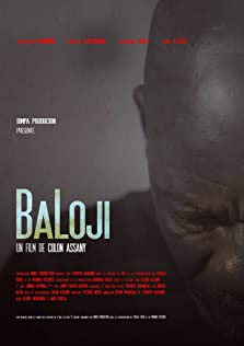 Baloji (2018)