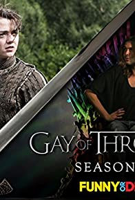 Primary photo for Gay of Thrones