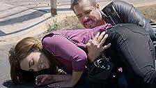 Llorente manda matar a Julia