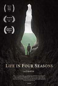Life in Four Seasons (2020)