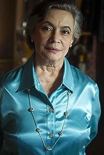 María del Carmen Farias Picture
