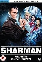 Sharman
