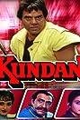 Kundan (1993) Poster
