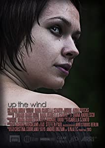 Whats a good site to watch new movies Up the Wind by none [1280x768]