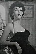 Isabel de Castro's primary photo