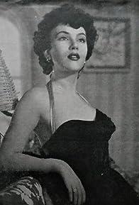 Primary photo for Isabel de Castro