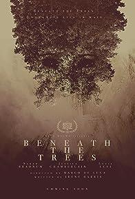 Primary photo for Beneath the Trees