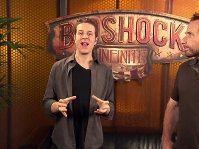 Best websites to download english movies Bioshock Infinite by [Bluray]