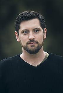 Antony Webb Picture