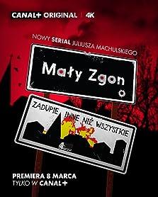 Maly zgon (2020– )
