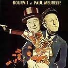 La grosse caisse (1965)