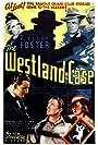 Preston Foster, Carol Hughes, Frank Jenks, and Barbara Pepper in The Westland Case (1937)
