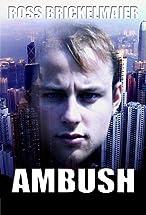 Primary image for Ambush
