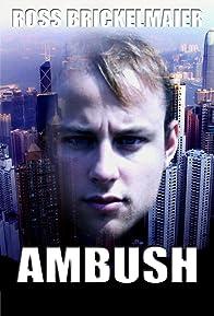 Primary photo for Ambush