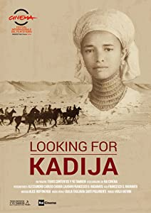 The watch online full movie Looking for Kadija by [Full]