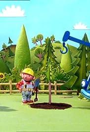 Dizzy's Tree Poster