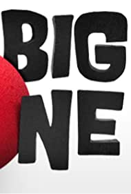 Comic Relief 2007: The Big One (2007)