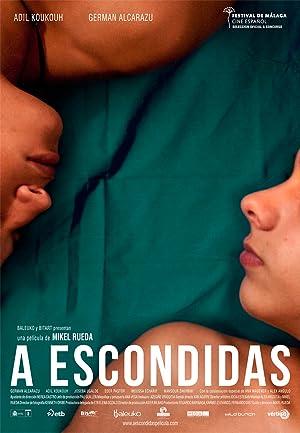 A escondidas 2014 with English Subtitles 15