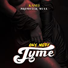 One More Tyme (2021)