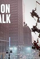 Operation Jane Walk