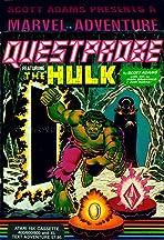 Questprobe: The Hulk