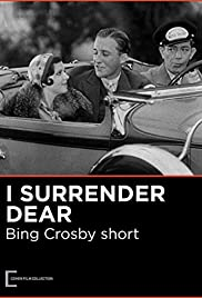 I Surrender Dear (1931) 720p