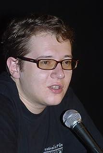 Ilya Khrzhanovskiy Picture