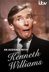 An Audience with Kenneth Williams (1983)