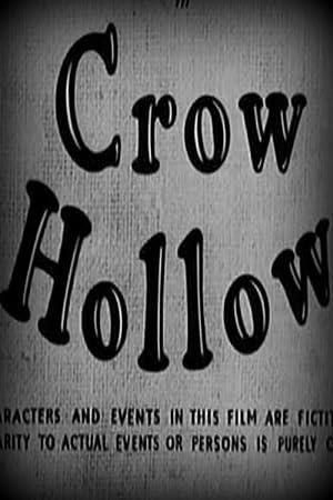 Where to stream Crow Hollow