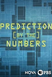 Prediction by the Numbers Poster