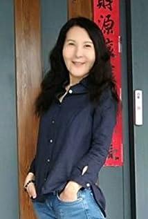 Li-Feng Li Picture