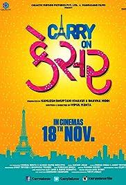 Carry on Kesar (2017) film en francais gratuit