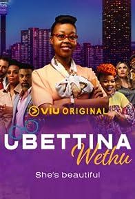 Primary photo for uBettina Wethu