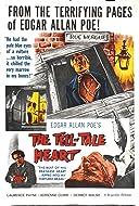 tail tale heart