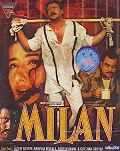 Milan movie hindi free download