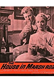 The House in Marsh Road(1960) Poster - Movie Forum, Cast, Reviews
