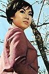 Ching Chu (II)