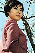 ASIATIC ACTRESS AND ACTOR - IMDb