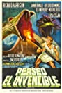 Perseus Against the Monsters (1963) Poster