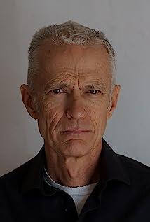 Bruce McIntosh Picture