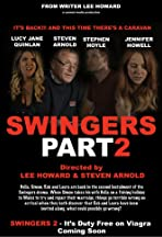 Swingers Part 2