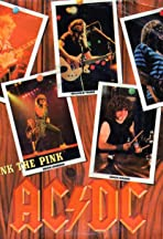AC/DC: Sink the Pink