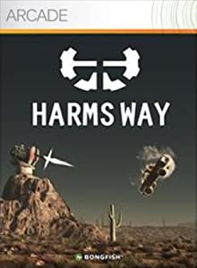 Watch online movie latest Harms Way by [1280x768]