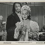 Bride Of Vengeance 1949 Imdb