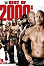 WWE Best of the 2000's (2017) Poster