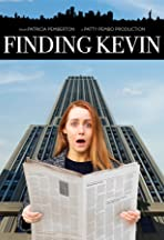 Finding Kevin
